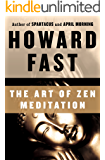 The Art of Zen Meditation (English Edition)