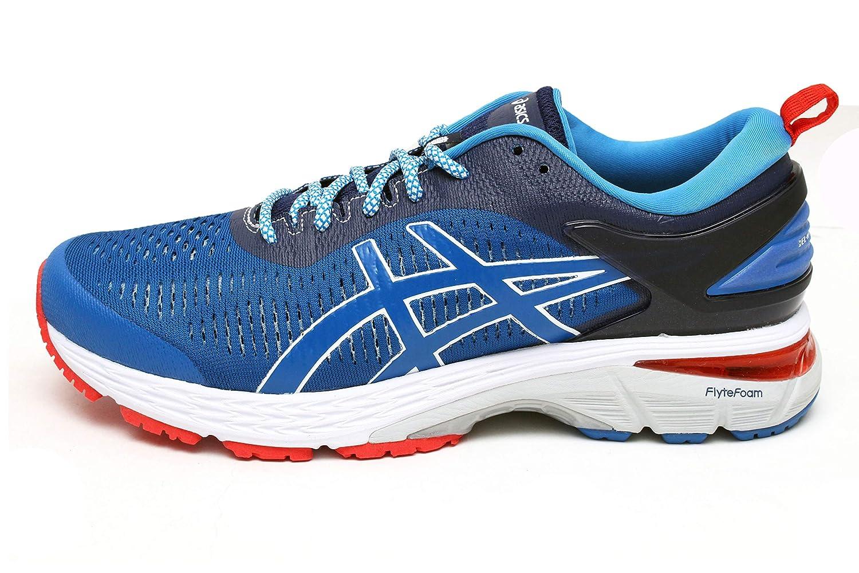 buy popular 59b2f 7a5b2 ASICS Women's Gel-Kayano 25 Running Shoe