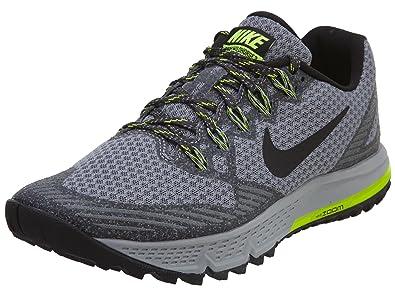 yksinoikeudella kengät varastossa tukkukauppa Nike Women's Air Zoom Wildhorse 3 Training Running Shoes ...