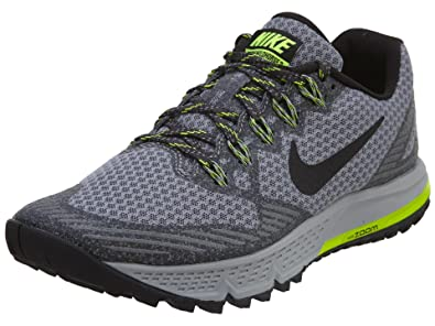 4a46d07484c98 Image Unavailable. Image not available for. Color  Nike Women s Air Zoom  Wildhorse 3