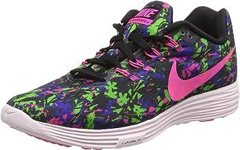 Nike LunarTempo Womens Running Shoes