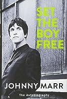 Set the Boy Free