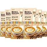 UCC BEANS&ROASTERS カフェラテ スティック インスタントコーヒー 5P×6個 30本