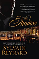 The Shadow (Florentine series Book 2)