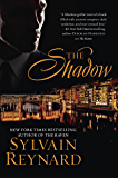 The Shadow (Florentine series)