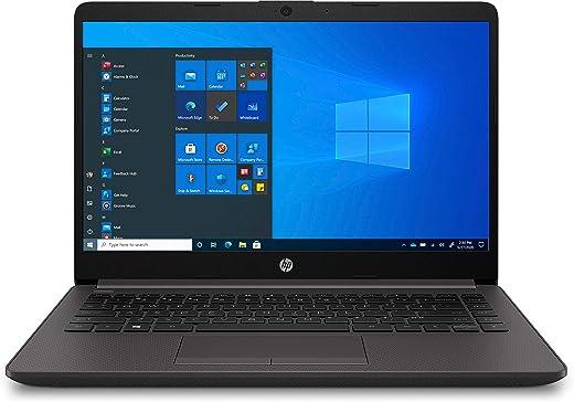 HP Notebook 240 G8 (2X7L7EA) Windows 10 Home