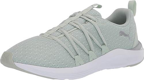 zapatos puma de mujer 2018 xl 30