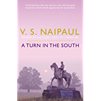 A Turn in the South (English Edition)