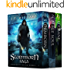 Stormborn Saga: Guardian of the Seas (A Tale of the Dwemhar Trilogy)