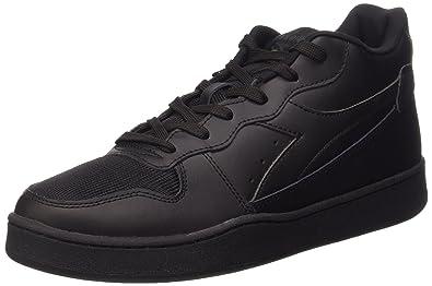 Diadora Zapatillas Magic Color Negro EU 37 i18LY