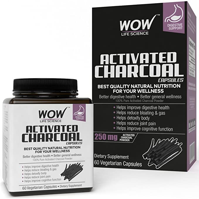 activated gray with cooperative pain