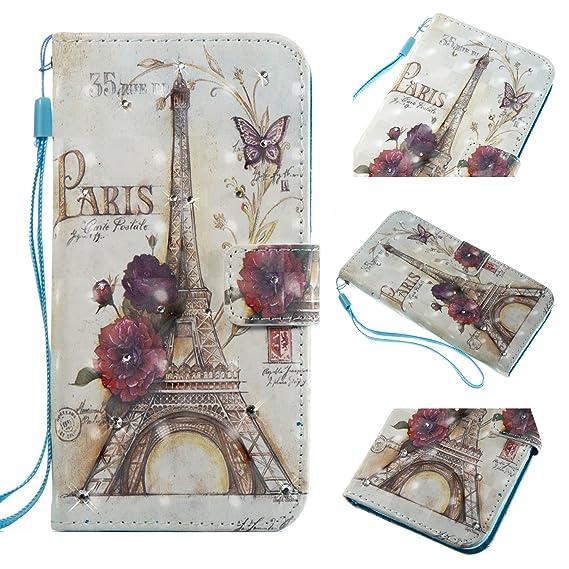 iphone 8 case paris