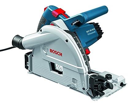 Bosch GKT 55 GCE Professional Handkreiss/äge