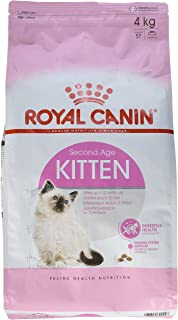 Royal Canin C-58434 Gato - 4 Kg