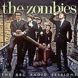 BBC Radio Sessions [Vinyl LP]