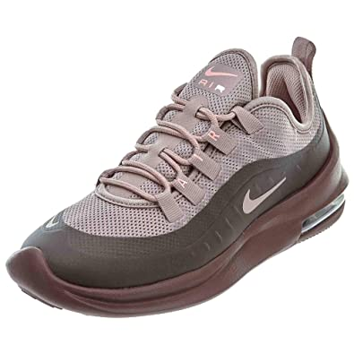 reputable site 79d11 1cdef Amazon.com   Nike Air Max Axis Womens   Shoes