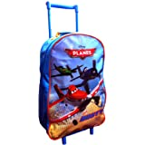 Disney Planes Wheeled Bag
