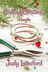 Crafting Christmas Kindle Edition