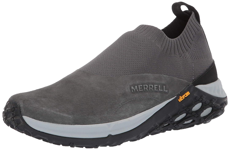 Merrell Jungle Moc Xx Slip On Turnschuhe B07DYFWK6S