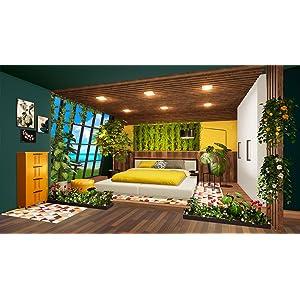 Home Design : Amazing Interior: Amazon.es: Appstore para Android