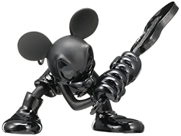 Udf Mousecolecci n RoenTono Sobre Mickey VerGuitarra uPkXZi