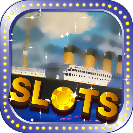 casino-online-slots-titanic-edition-best-of-las-vegas-slot-and-caesars-sphinx-gold-frenzy