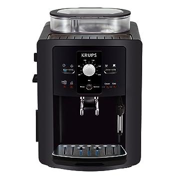 Krups EA 8000 Espresso Automática
