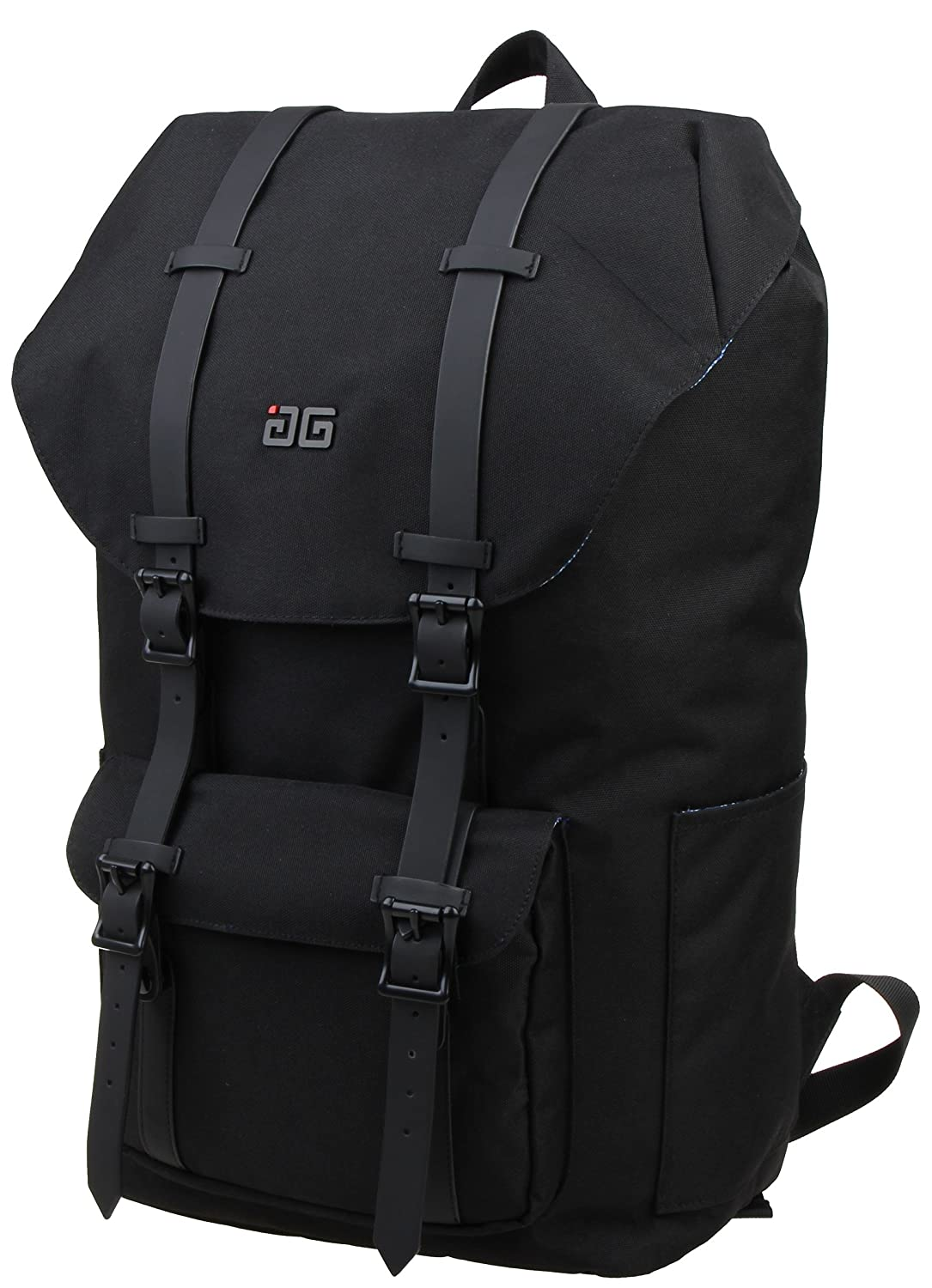 32484ab97a80 Amazon.com: Aftergen Empire Backpack School Laptop Compartment Bag ...