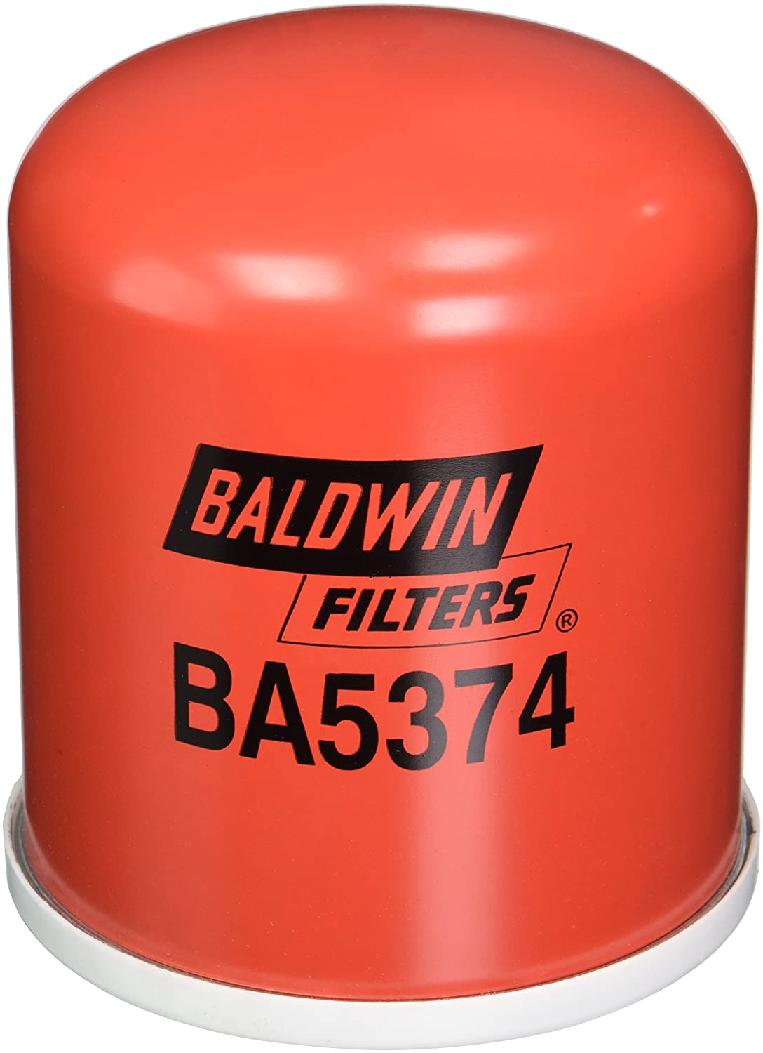 Baldwin Filters Ba5374 Spin On Automotive Bendix Fuel