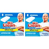 Mr. Clean Magic Eraser Cleaning Pads ywCwQF, 16 Count