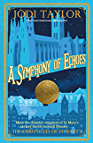 A Symphony of Echoes (Chronicles of St. Mary's)