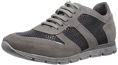Tamaris 23621 Damen Sneakers