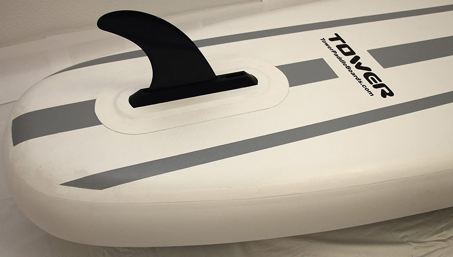 Tower Inflatable Sup Boards