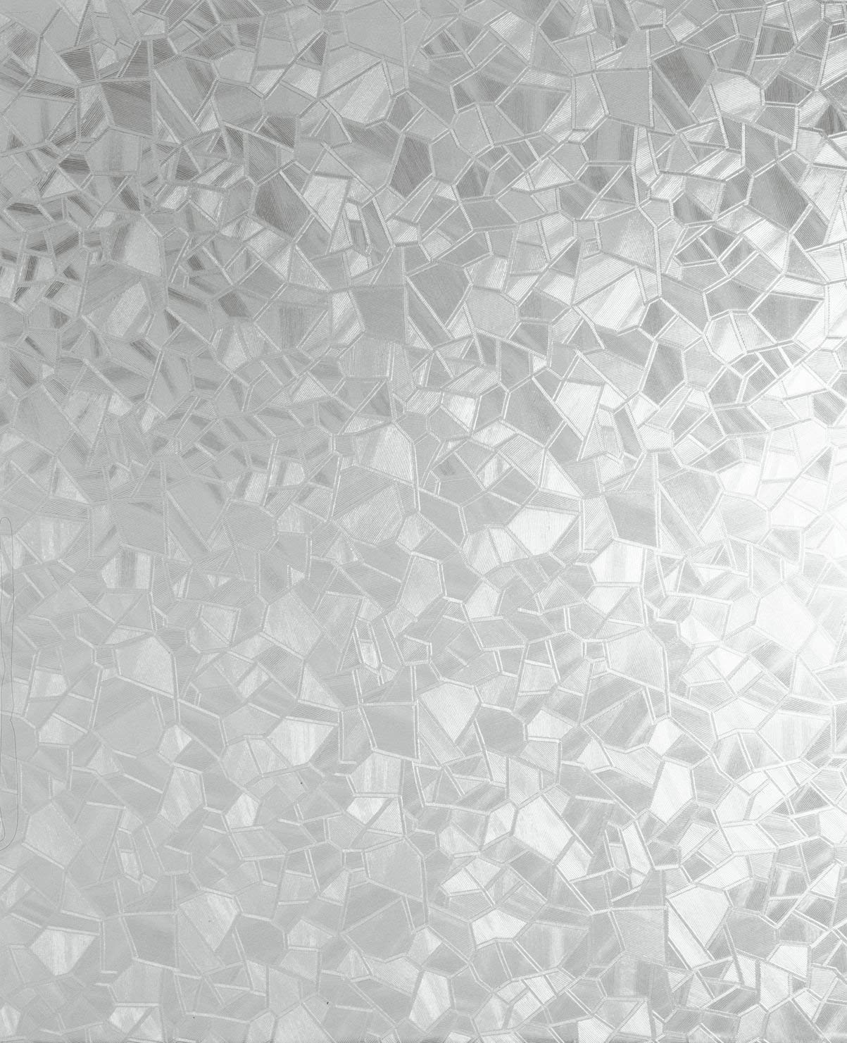 /Pellicola Adesiva D C Fix f3385019/ Vinile 150/x 90/cm Trasparente