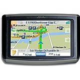 Magellan Maestro 4040 4.3-Inch Widescreen Bluetooth Portable GPS Navigator