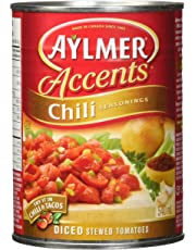 Aylmer Accents Chili (Pack of 12)