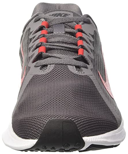 NIKE Downshifter Downshifter NIKE 8, Scarpe In esecuzione Uomo MainApps 908984 a81c75
