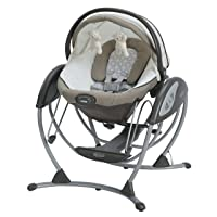 http://www.amazon.com/Graco-Soothing-System-Glider-Abbington/dp/B00Y286NXY?&linkCode=wsw&tag=swing_view-20&camp=212353