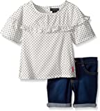 U.S. Polo Assn. Girls'