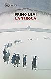 La tregua (Super ET Vol. 425)