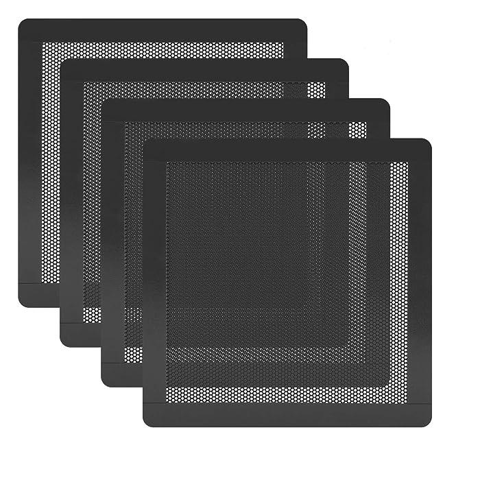 The Best Logitec Keyboard Cover For Desktop