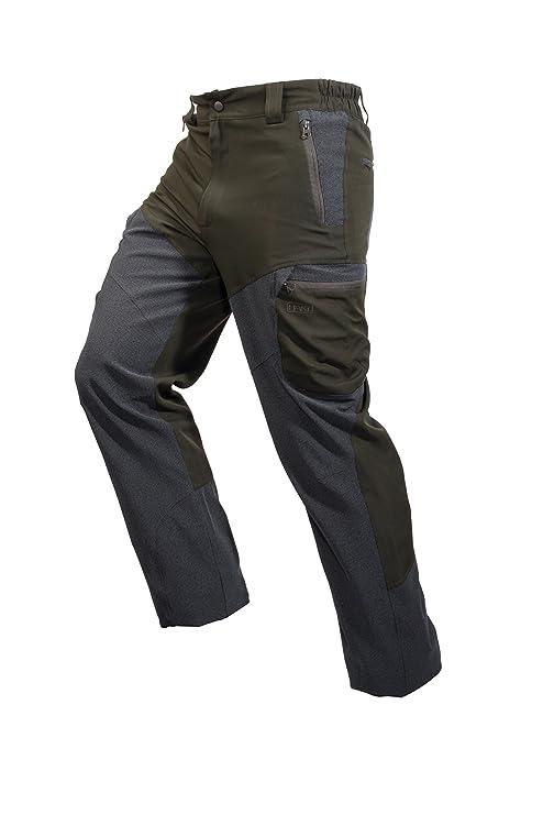 HART - Pantalón LANBRO-T - T. 38