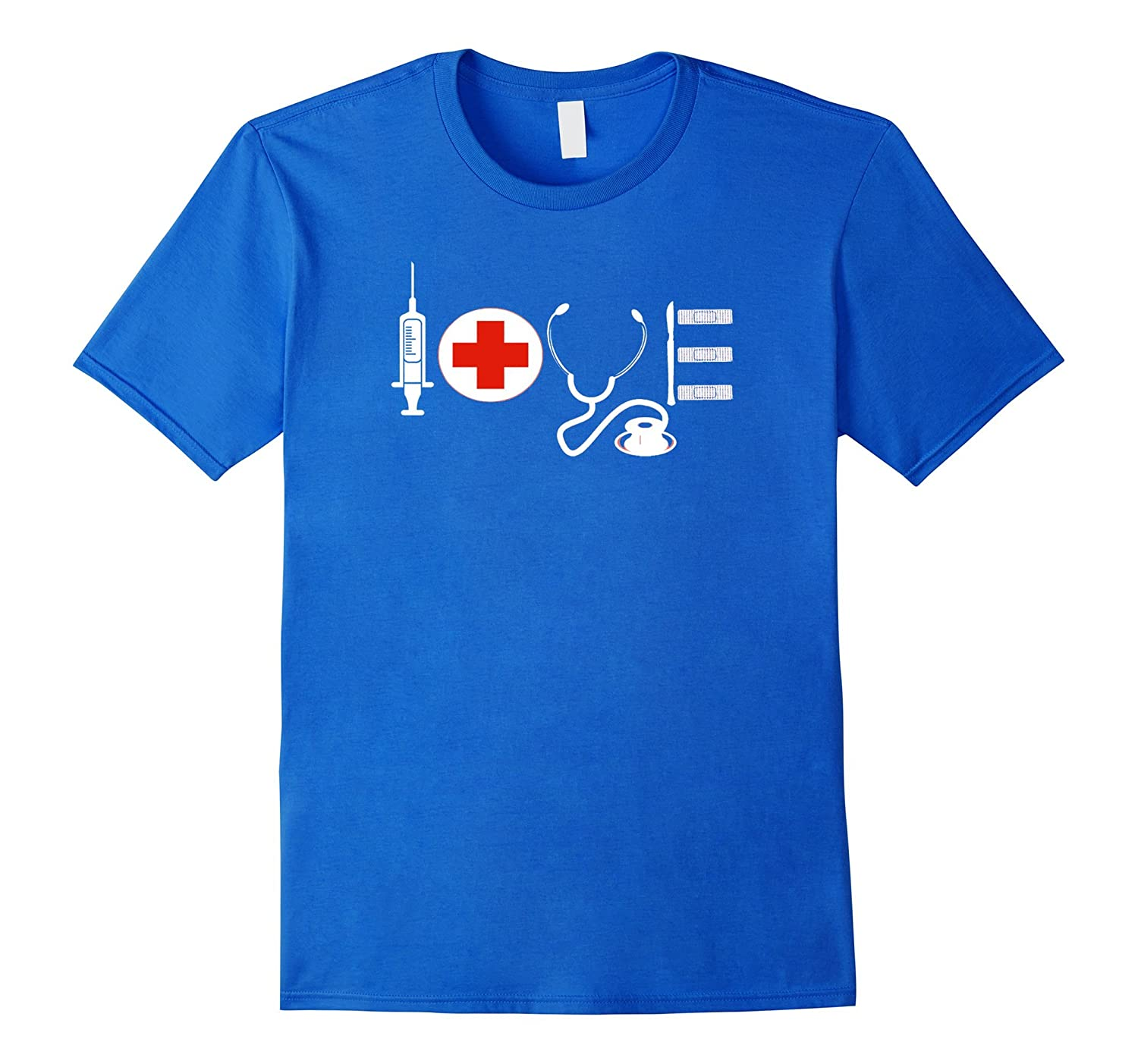 NURSES DAY 2017 BEST GIFTS FOR NURSE NURSE SHIRTS FUNNY-TD