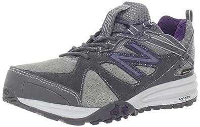 c4f966325e4e5 Amazon.com | New Balance Women's WO989 Work Shoe | Hiking Shoes