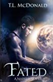 Fated (The Marked Series Book 2)