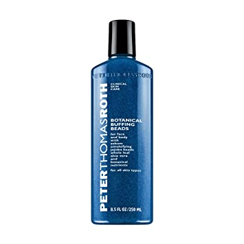 peter thomas roth buffing beads