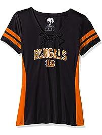 best service 759ea 2fb8a Amazon.com: Cincinnati Bengals - NFL / Fan Shop: Sports ...