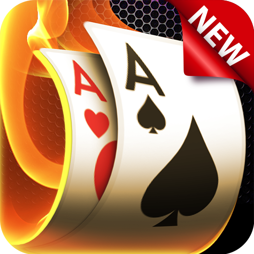 video poker card games - 2