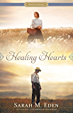 Healing Hearts (Proper Romance Book 1)