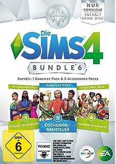 Die Sims 4 Werde Berühmt Code In Der Box Erweiterungspack